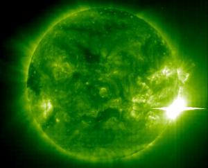 flare_sun