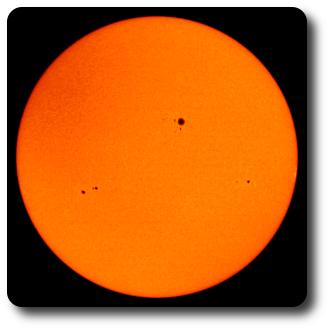 spots_sun