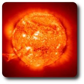 sun1round